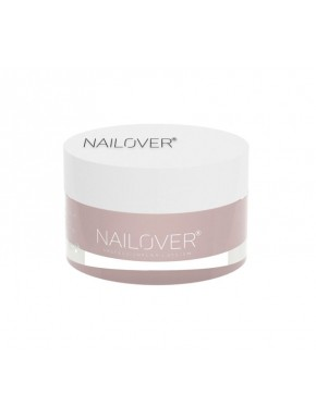 cCOVER NATURAL