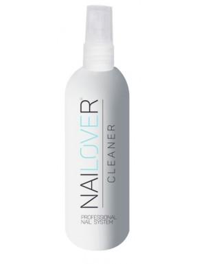 cleaner-100-ml