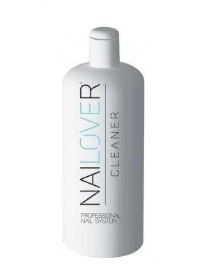 cleaner-500-ml