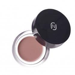 cover-pink-tan-15-ml