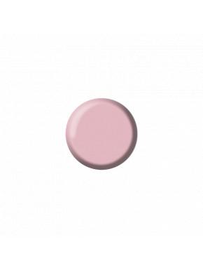 cream-col-gels-pasta-ca01-5ml-1