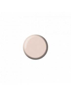 cream-col-gels-pasta-ca01-5ml-13