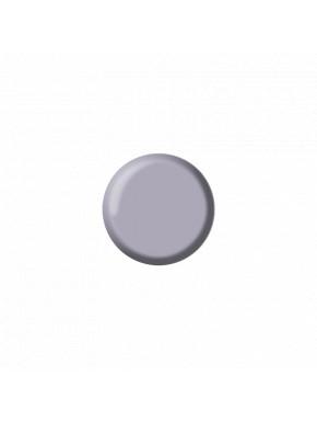 cream-col-gels-pasta-ca01-5ml-15