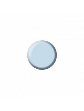 cream-col-gels-pasta-ca01-5ml-8
