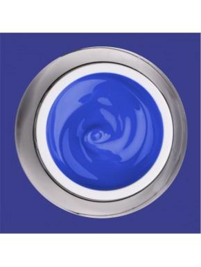 creative-02-blue-15-ml