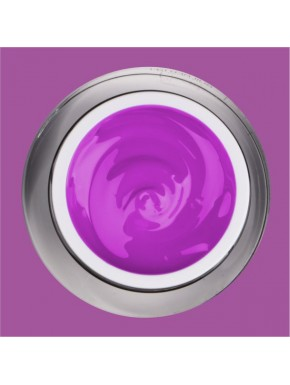 creative-03-violet-15-ml