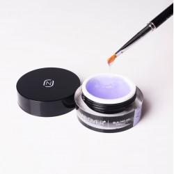 gel-builder-aura-50-ml