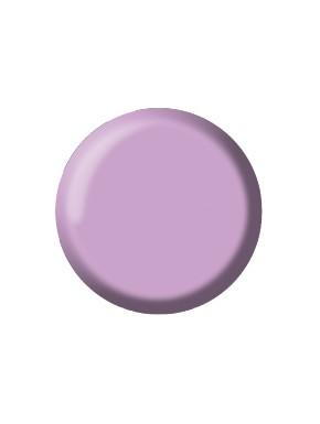 gel-color-artistic-n-19-12