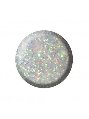 gel-color-b1-5ml-B11