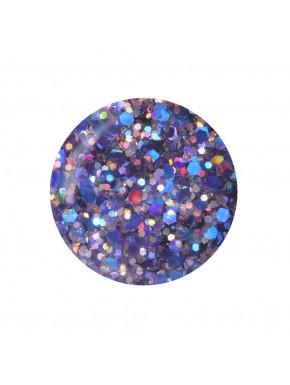 gel-color-b1-5ml-B14