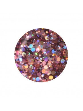 gel-color-b1-5ml-B15