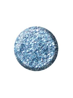 gel-color-b1-5ml-B6