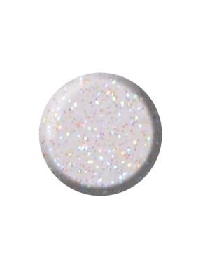 gel-color-b1-5ml-B9