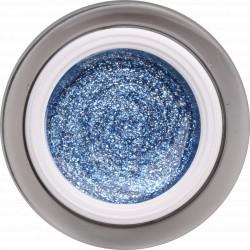 gel-color-b18-5ml-B18