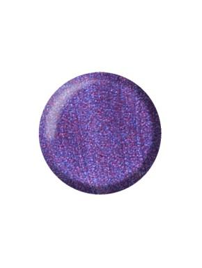 gel-color-s1-5ml-S11