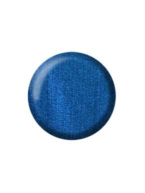 gel-color-s1-5ml-S14