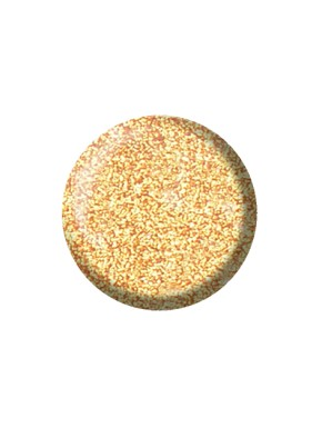 gel-color-s1-5ml-S7