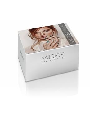 kit-base-gel-nailover
