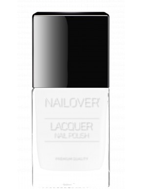 lacquer-01-gel-effect-15-ml