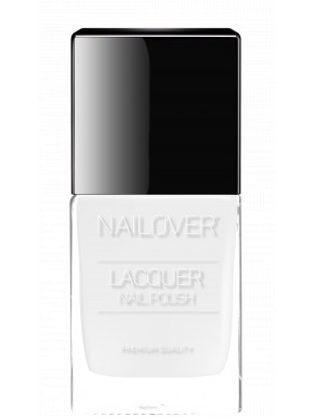 lacquer-02-gel-effect-15-ml