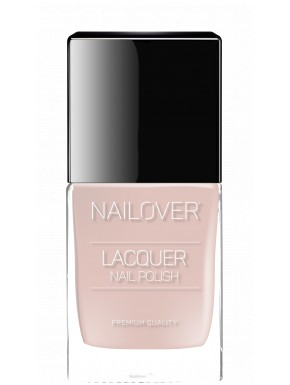 lacquer-03-gel-effect-15-ml