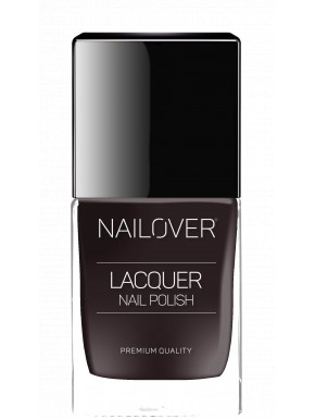 lacquer-10-gel-effect-15-ml