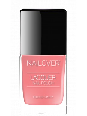 lacquer-11-gel-effect-15-ml