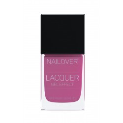 lacquer-12-gel-effect-15-ml