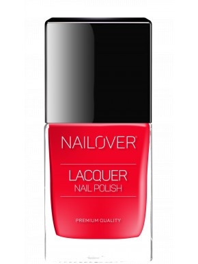 lacquer-13-gel-effect-15-ml