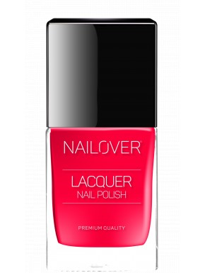 lacquer-15-gel-effect-15-ml