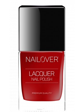 lacquer-17-gel-effect-15-ml