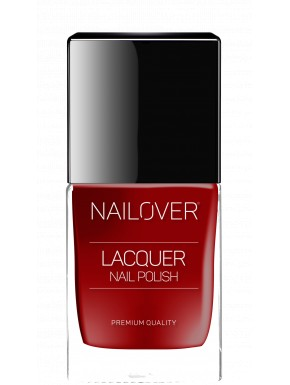 lacquer-18-gel-effect-15-ml
