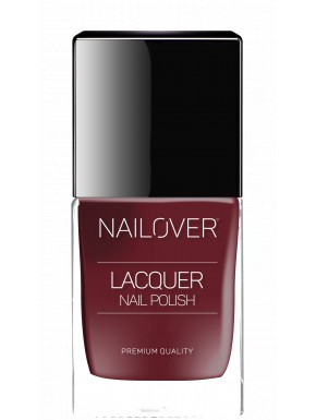 lacquer-19-gel-effect-15-ml