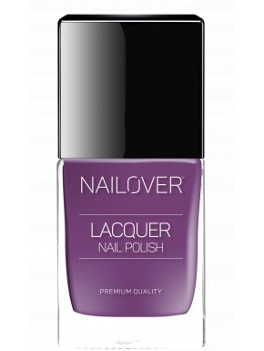 lacquer-22-gel-effect-15-ml