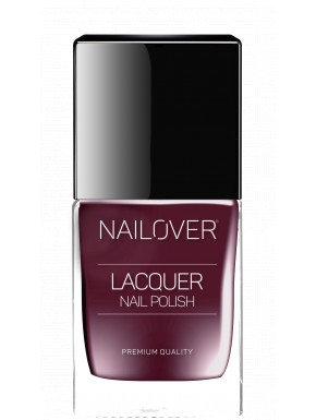 lacquer-23-gel-effect-15-ml