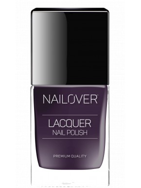 lacquer-24-gel-effect-15-ml
