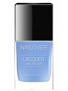 lacquer-25-gel-effect-15-ml