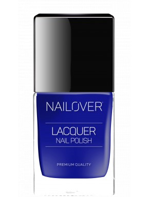 lacquer-26-gel-effect-15-ml