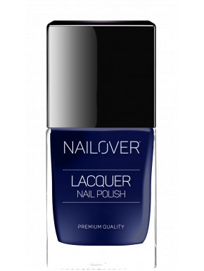 lacquer-27-gel-effect-15-ml