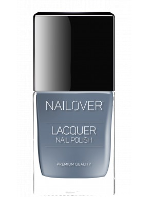 lacquer-28-gel-effect-15-ml