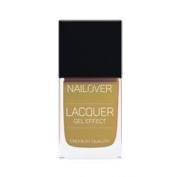 lacquer-29-gel-effect-15-ml
