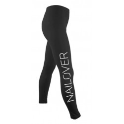 leggings-nailover-misura-l