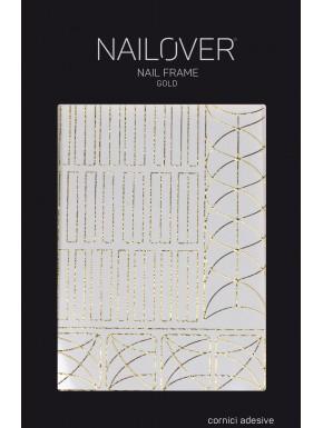 nail-frame-01