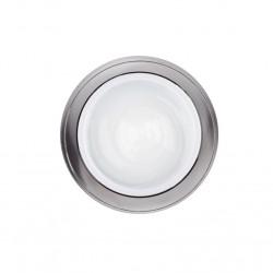 overgel-clear-50-ml