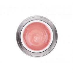 overgel-nude-50-ml