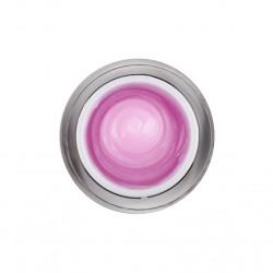 overgel-pinky-50-ml