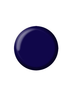 overlac-gel-semipermanente-rd01-15-ml-12