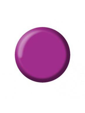 overlac-gel-semipermanente-rd01-15-ml-15