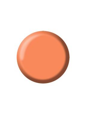 overlac-gel-semipermanente-yo03-15-ml