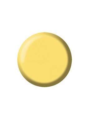 overlac-gel-semipermanente-yo07-15-ml